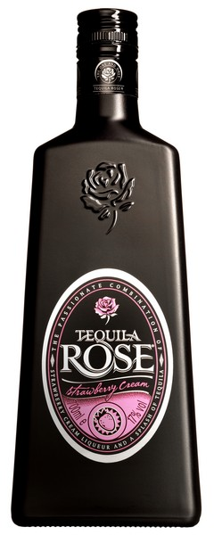 22-79-L-Tequila-Rose-Cream-Liquer-17-0-7l